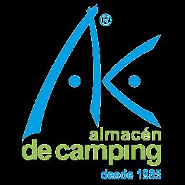 Almacen de Camping